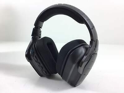 cascos Logitech G933
