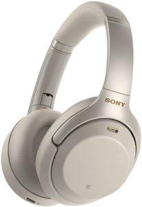 Cascos Sony Wh1000Xm3: Aprovecha esta oferta!