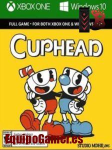 Recopilación con los Cuphead para Switch más recomendados