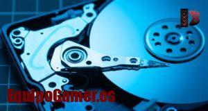 Los mejores marcas de discos duros