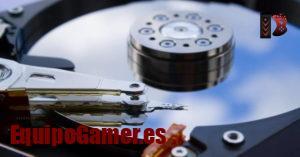 Nuestra gama de discos duros de Worten económicos