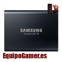 discos duros externos de 250 GB