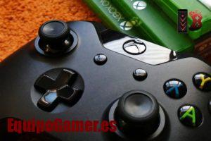 Listado con los discos duros externos para Xbox One más exitosos del año