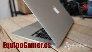 Gama de discos duros para Macbook Air con la mejor calidad