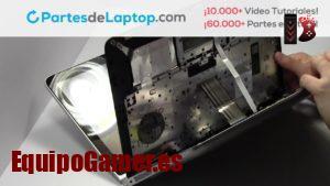 El Top 10 en discos duros para HP Pavilion económicos