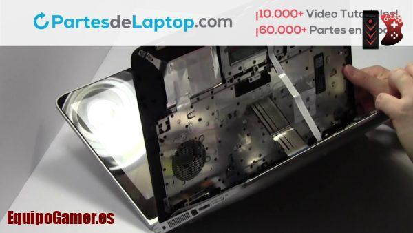 discos duros para HP Pavilion