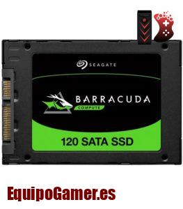 Los discos SSD con la mejor calidad precio