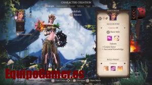 Divinity Original Sin 2 para Switch el mejor rol multijugador