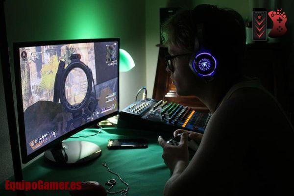 equipo-gamer-juegos-multijugador