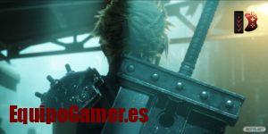 Top 10 Final Fantasy VII para Switch con mejores reseñas