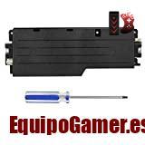 fuentes de alimentación para PS3