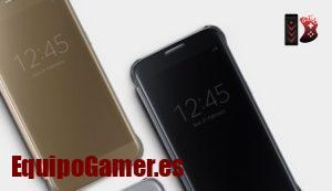 Recopilación de fundas para Samsung S7 con buenas reseñas