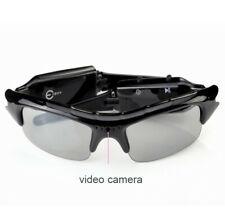 gafas con camara de video hd
