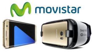 Recopilación con las gafas Samsung S7 más solicitadas