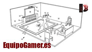 Catálogo con las gafas VR para Xbox One más económicas