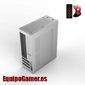 Catálogo con las torres grandes para PC mejor valoradas