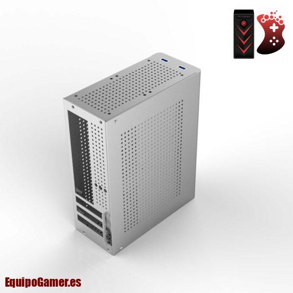 torres grandes para PC