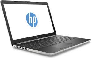 El hp notebook 15-da1009ns definitivo