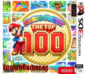 Los mejores juegos de 3DS del 2020!