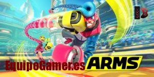 Nuestra gama de juegos para Nintendo Switch de Carrefour para clientes exigentes