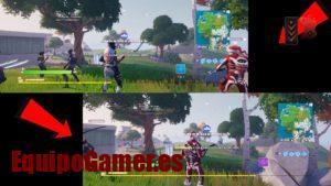 Mejores juegos de PS4 para 2 jugadores en la misma pantalla