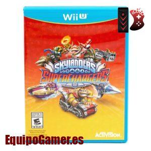 Top mejores Juegos de Wii de todos los tiempos!