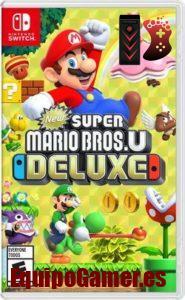 Recopilación de los juegos de Wii para 2 jugadores más económicos