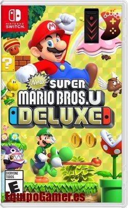 juegos de Wii para 2 jugadores