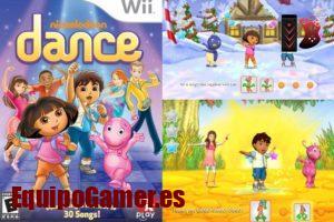 Juegos de Wii para niños de 4 años: Nuestras recomendaciones