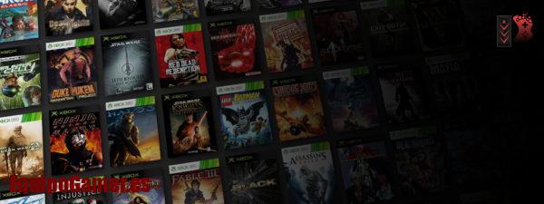 juegos digitales para Xbox One
