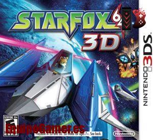 Los mejores juegos multijugador de Wii