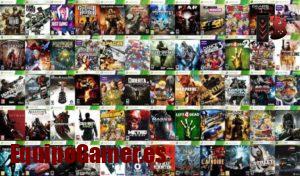 Listado de los juegos multijugador para Xbox One mejor valorados del 2020