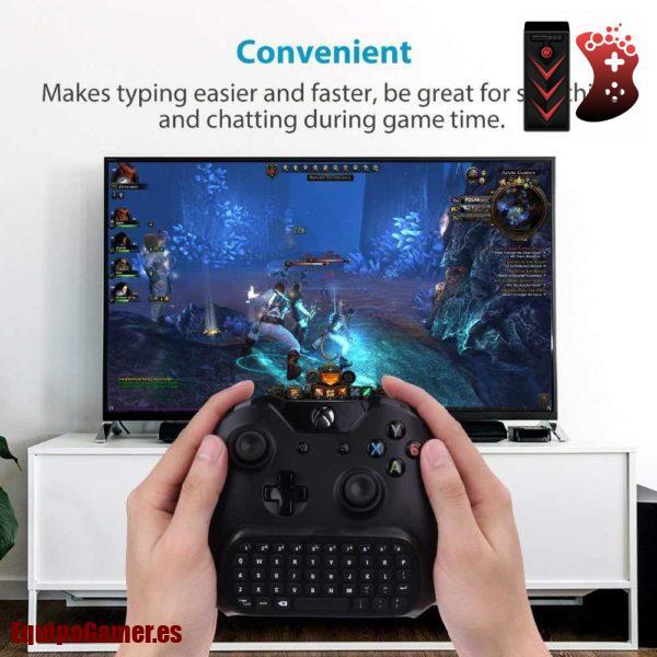 juegos para Xbox One en Amazon