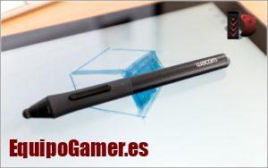 Catálogo de los lapices digitales para tablet más baratos