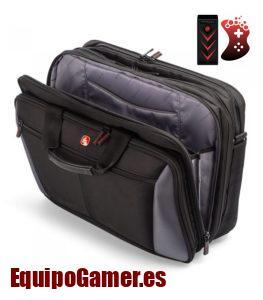 Catálogo de los maletines para PC portátil de Carrefour con mejor calidad precio