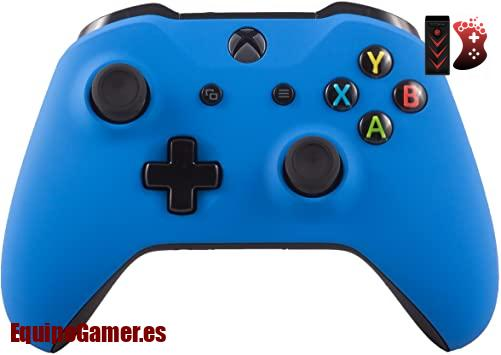mandos con Bluetooth para Xbox One