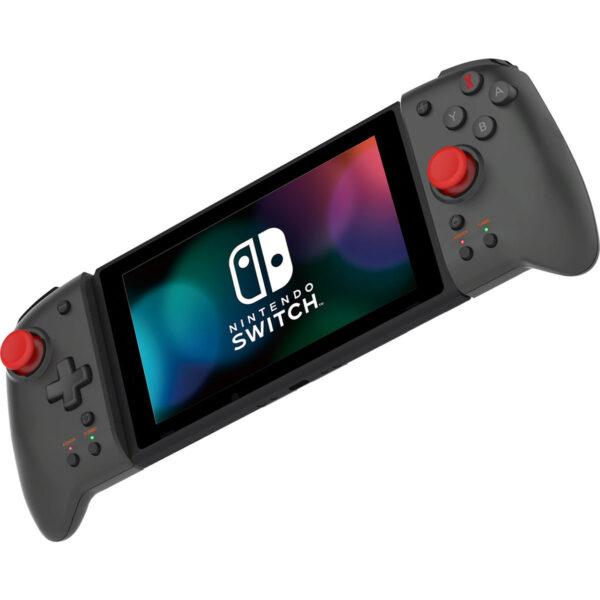 mando Hori Switch
