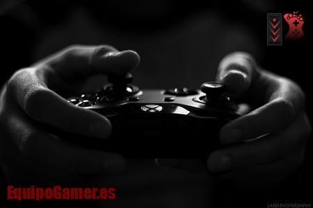 mando-inalambrico-consola-juegos