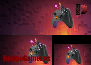 Nuestra selección de los mandos para Xbox One personalizados más exitosos
