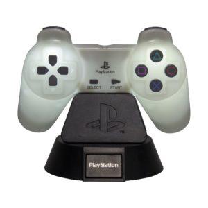 Mando Playstation: Lo que andabas buscando