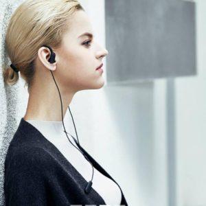 El mi sports bluetooth earphones con mejores reseñas
