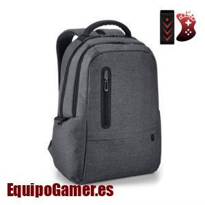 Recopilación de mochilas para ordenadores portátiles en liquidación