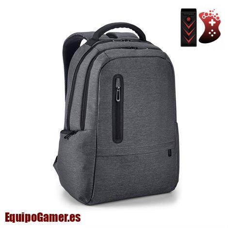 mochilas para ordenadores portátiles