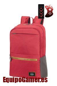 Nuestro Top 10 de mochilas para portátil de 15.6 pulgadas imprescindibles