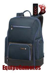 Catálogo de los mochilas para portátiles de Carrefour más baratos
