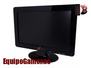 Top 7 monitores de 12 pulgadas con excelentes valoraciones