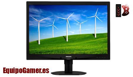 monitores con relación de aspecto 16:10