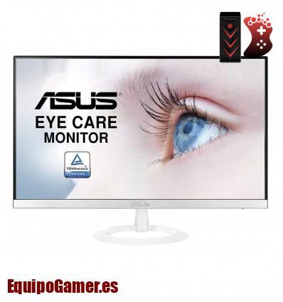 monitores de 24 pulgadas