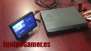 Nuestro catálogo con los mejores monitores de 7 pulgadas