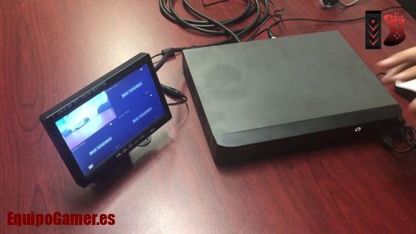 monitores de 7 pulgadas